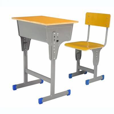 学生桌椅多少钱-鑫通椅业-学生桌椅