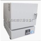 一体式马弗炉BX-5-12,一体式电炉