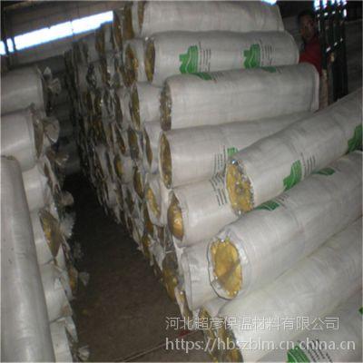 晋中市定做30kg玻璃棉卷毡厂家在哪里