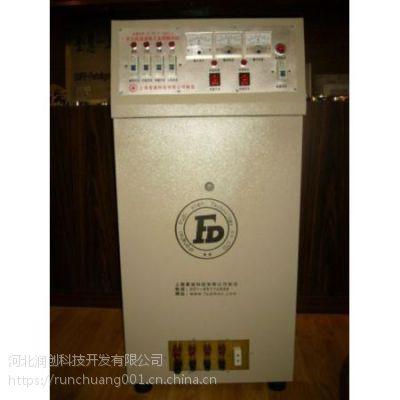 苏州高频开关电源变压器 脉冲整流变压器 肖特基整流器整流器厂家 脉冲整流器 变压整流器 脉冲整流
