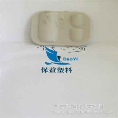 定做生产eva冷热压成型环保无味无毒压纹eva材料