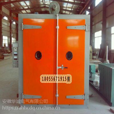 供应红外线烘箱供应烘箱 大型台车式烘箱,大型烘烤箱,厂家直销,品质保证