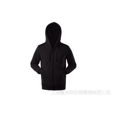 卫衣批发 冬季卫衣批发 不掉毛不起球 品质可靠