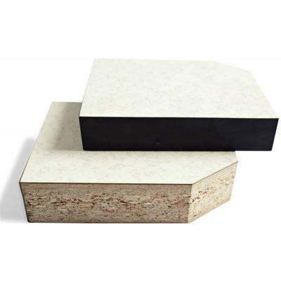 呼和浩特哪里可以采购沈飞木基防静电地板 木芯架空地板解析图