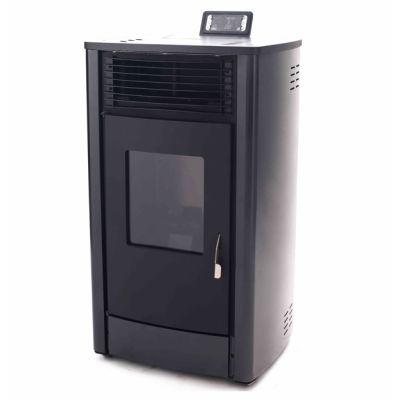 山东生物质壁炉-生物质壁炉厂家直销-首鹰环保设备(推荐商家)