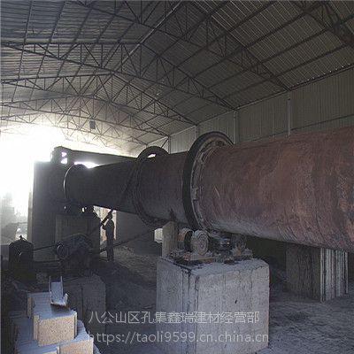 安顺陶粒质优价廉,回填陶粒生产厂家