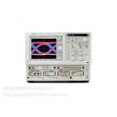 Tektronix DSA8200采样示波器