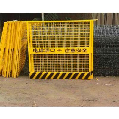 深圳基坑护栏pvc围挡施工围栏供应
