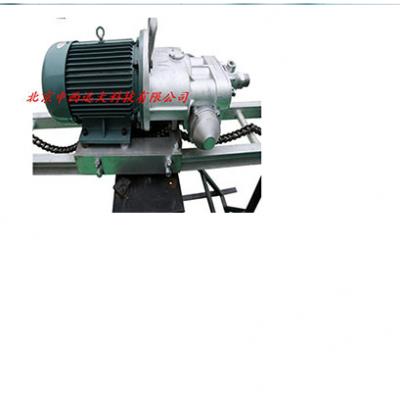 中西厂家探水钻机型号:MG23-KHYD140库号:M330339