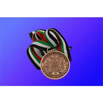 金属烤漆奖章定制,广东大型活动纪念奖牌, 马拉松比赛奖牌定做