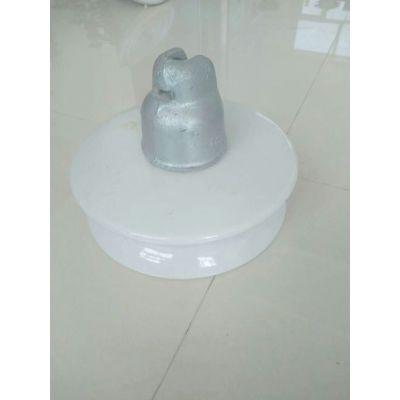 陶瓷绝缘子XWP3-70价格低发货快效率高