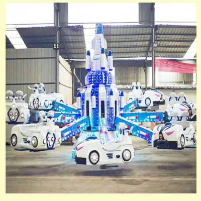 自控飞机游乐设备多少钱一台 户外儿童爆款游乐项目自控飞机