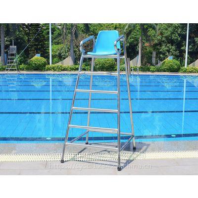 水上救生工具批发救生椅救生杆救生圈