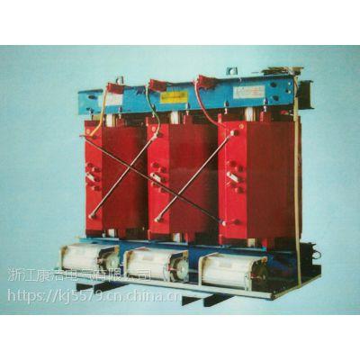 康洁电气 干式变压器 SCB11