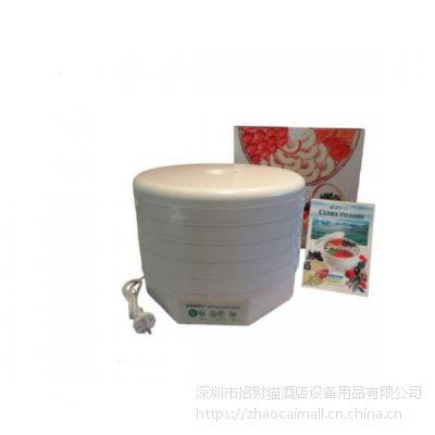 BRON COUCKE DES510蔬果烘干机