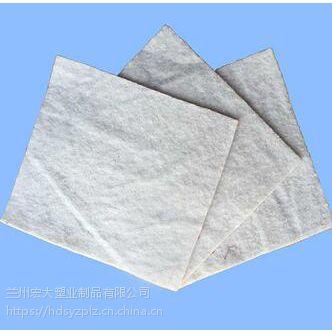 供甘肃工业膜和兰州工业保护膜质量优