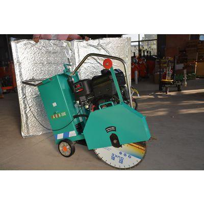 自动走式马路切割机-马路切割机-济宁欧科制造厂家(查看)