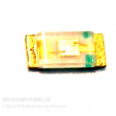 全新韩国GENICOM 进口- 紫外线传感器 -GUVA-S22ED