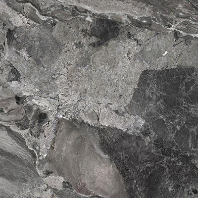 360dpi高清蚝珠黑大理石TSF-M86033-建材饰面设计文件-贴皮饰面设计