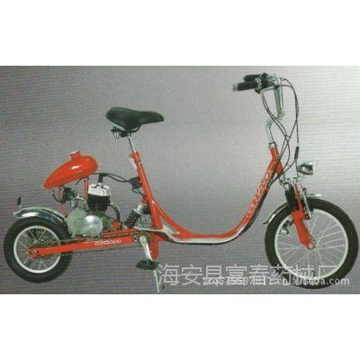 体闲车,发动机,姜堰自行车