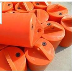 专业加工塑料异性配件 滚塑制品定做 进口PE原料