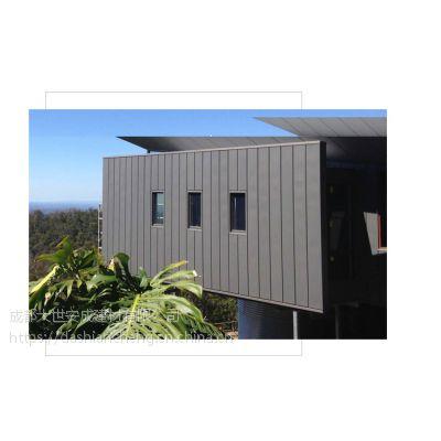 成都哪有卖木塑挂板的 成都木塑外墙古板批发 木塑外墙挂板价格多少