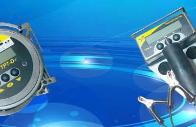 中西汽车行驶记录仪/行车记录仪/车载视频终端 型号:DV333-HB-DV06库号:M23683