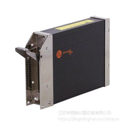 德国IFM/易福门安全控制器 CR7032