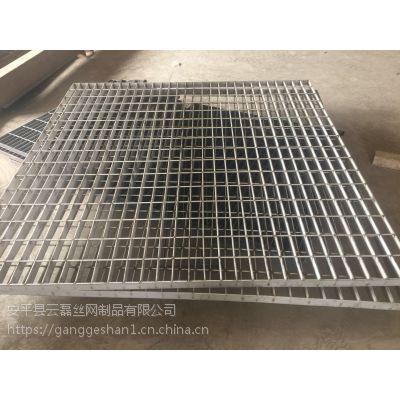 排水沟网格栅板@排水沟网格栅板厂家价格设计
