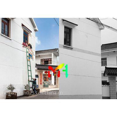 3d墙体喷绘机墙壁彩绘机器工业级打印机万能立体墙面绘图机