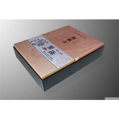 包装印刷报价-崇州包装印刷-成都创世前程(查看)