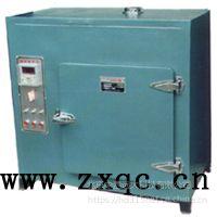 中西 电焊条干燥箱 型号:WYZ1-HS704-1库号:M300840