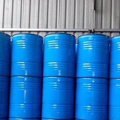 二氯甲烷哪里找哪里卖 伟明化工厂家拿货 价格优势