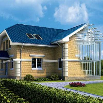 轻钢别墅厂家地址有几家-轻钢别墅-康筑建筑(查看)