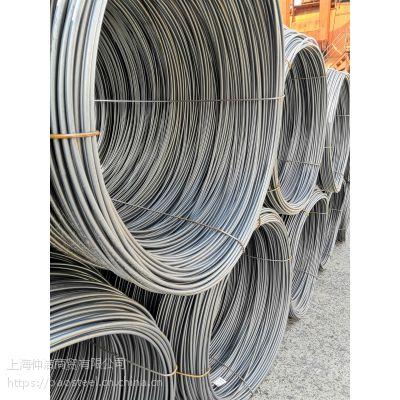 55SiCr 宝钢线材 量大从优 质量保证