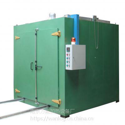 工业电烤箱,实验工业烤箱 小型 专业制造商万能加热