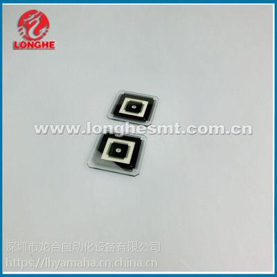 玻璃IC KM0-M880A-101