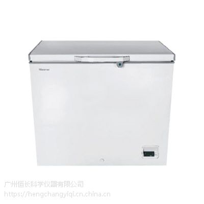 海信-10~-25度低温保存箱HD-25W203