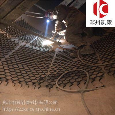 凯策长期供应高温耐磨陶瓷涂料 耐磨胶泥