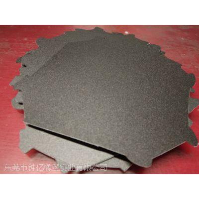 【厂家供应】PVC磨砂胶垫/PC防滑垫/鼠标防滑垫