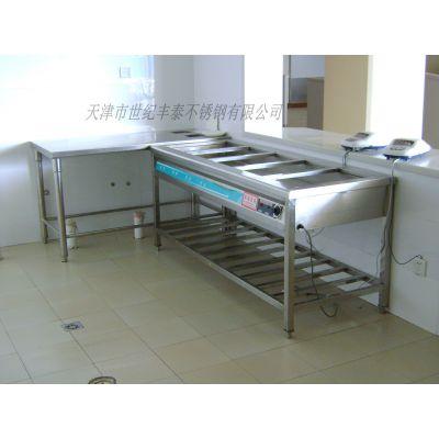 天津不锈钢板304不锈钢焊接厂家直销