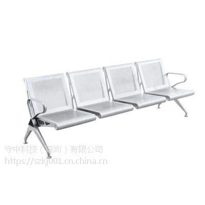 304不锈钢排椅和一般排椅比较的优点