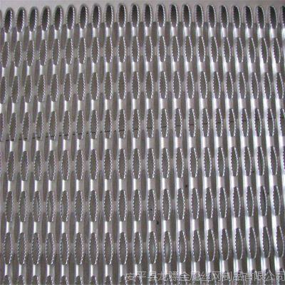 金属穿孔板厂家 微穿孔板消音器 不锈钢板板冲孔网
