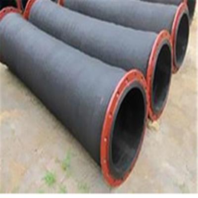 衡水厂家大口径输水胶管型号|直销高压风管材质|来图定制