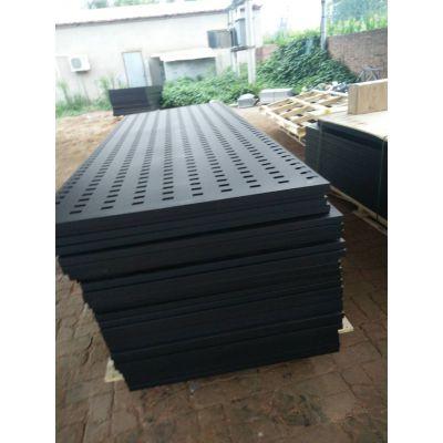 厂家钢板冲孔网 铝板冲孔网支持定制价格合理