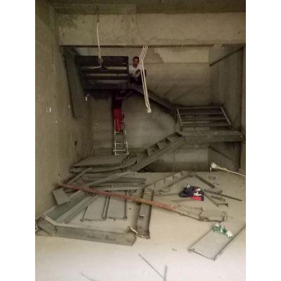 北京防水公司专业楼顶防水施工