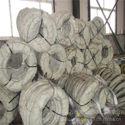低碳钢丝刺绳网 刺绳滚笼现货 刺丝市场价格