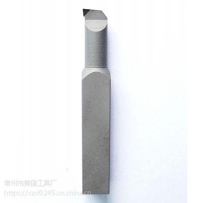 赛隆工具厂生产设备精良,制造各种非标刀具