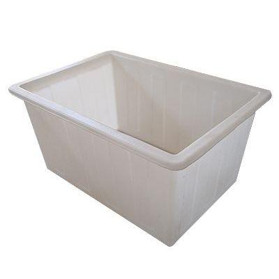 重庆万州区K500L碱液存放桶 养殖桶化工方桶力佑销售