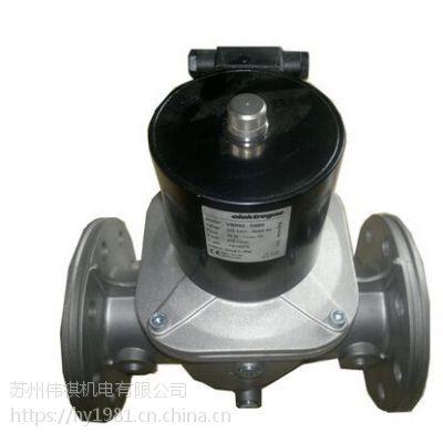 意大利伊莱克斯电磁阀SR8、230VAC-50/60Hz、45W